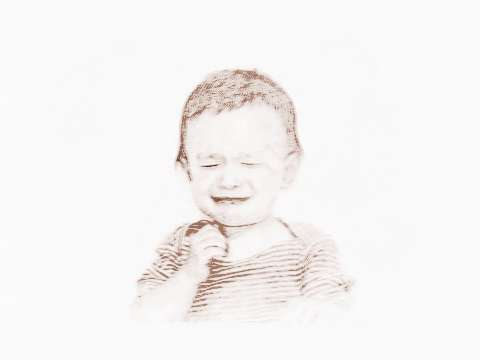 [马姓男孩起名高贵的]马姓孩子起名的常用字词介绍 掌握起名要点