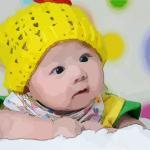 如何依據姓氏起名?怎么是姓石的寶寶起名字?