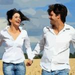 女命婚姻八字信息怎么看