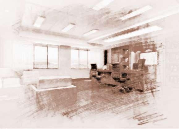 老总办公室摆设风水 老总办公室风水有什么讲究