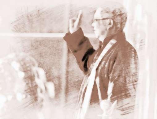 【风水大师排名杨晤第一名】香港风水大师排名大公开