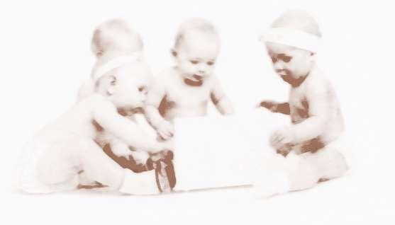 给小孩算命-宝宝批八字是为人父母必须要做的