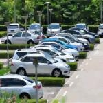 买车位需要注意到哪些风水讲究