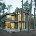 2021年什么样的房子属于旺宅 对家运有何帮助