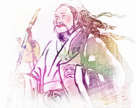 龙8国际官方网站大师赖布衣的传奇故事