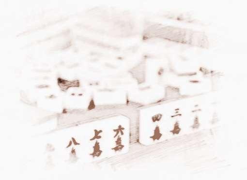 【买房注意事项楼层风水】打麻将风水的注意事项与秘笈