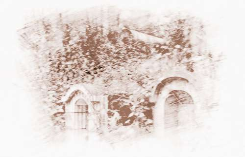 影响坟墓风水的因素有哪些?注意朝向