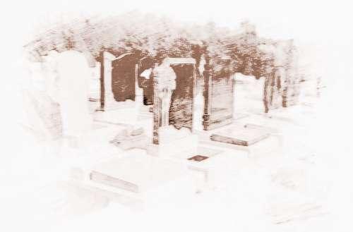 哪些人不适合艾灸 哪些地方不适合作为墓地?注意风水变化