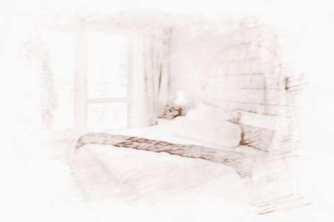 安床是什么意思|安床需要准备的东西和注意事项