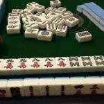 必知的打麻將的風水禁忌 打麻將會贏的秘訣在這里