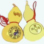 葫蘆風水上什么講究 葫蘆的風水作用與功效