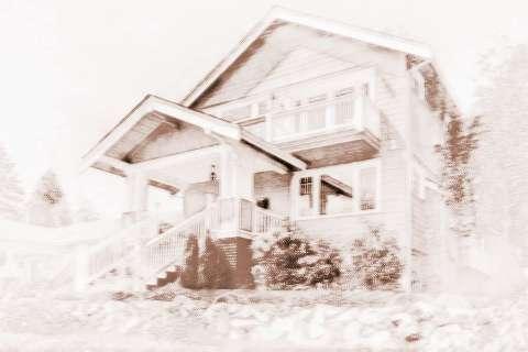 怎么看房子的风水好坏|房子风水好坏应该从哪些方面进行判断