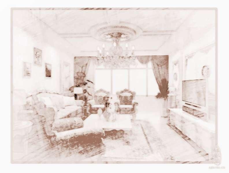 """客厅吊顶装修风水需注意什么?   1、天花板颜色宜轻不宜重   客厅的天花板象征天,地板象征地。天花板的颜色宜浅,地板的颜色宜深,以符合""""天轻地重""""之义,这样在视觉上才不会有头重脚轻或压顶之感。客厅的天花板既象征天颜色当然是以浅色这主,例如浅蓝色,象征朗育朗蓝天;而白色则象征白云悠悠。天花板的颜色宜浅,而地板的颜色则宜蓝,以符合轻地重之义。   2、客厅宜装置圆形日光吊灯   室内一定要给人明亮感觉,所以客厅的灯光要充足,暗淡会影响事业发展。客厅天花板的灯具选择很重要,最好是"""