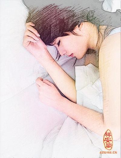 睡觉头朝哪个方向好必发365手机登录