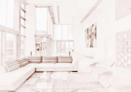 """要想旺财你首先要做到的就是找到家中的财富方位,对于家中财运方位最好辨别的就是明财位。它是每个家庭都会有的,明财位就是客厅的财位,在居家风水中,客厅最重要方位被称为""""财位"""",这个地方就是进大门处的左手边,也是一个家的咽喉之处,客厅财位关系到全家的财运、事业、声誉等的兴衰,所以财位的布局及摆设是要引起重视的。财位的最佳位置是客厅进门的对角线方位,比说说假如住宅门开右边时,财位就在左边对角线顶端上。假如住宅门开左边时,财位就在右边对角线顶端上。假如住宅门开中央吋,财位就在左右对角线顶端上"""