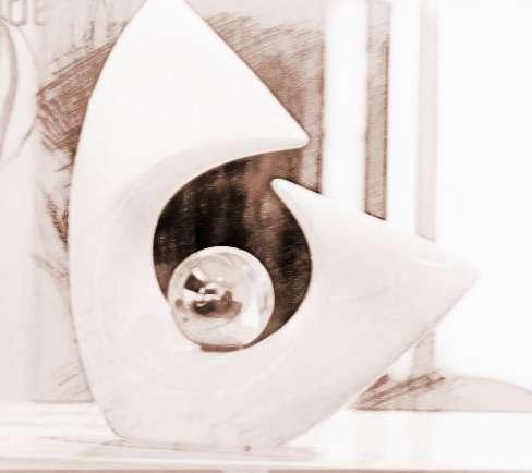 不可不知装饰品风水:家居风水装饰品摆放的知识