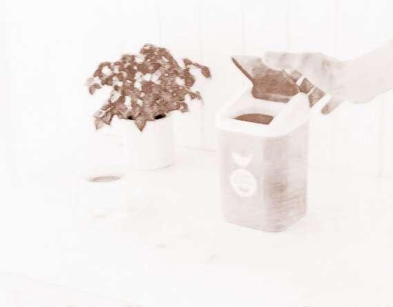 家居风水布局|家居风水之垃圾桶使用的注意事项