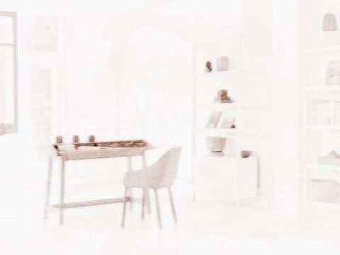 【家军吧】家庭如何选择好风水的餐桌