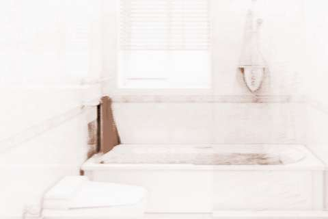 【厨房风水的正确位置图】家居厕所风水的正确位置图解