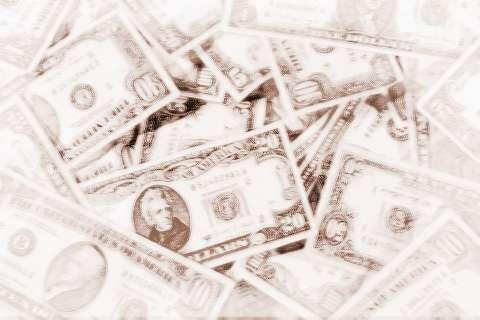 阳宅发财最快的风水_会发财的风水现象出现暗示你财运要来了
