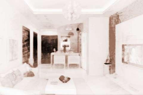 [杭州家具市场有哪些]家中哪些家具靠着墙摆放让风水更好