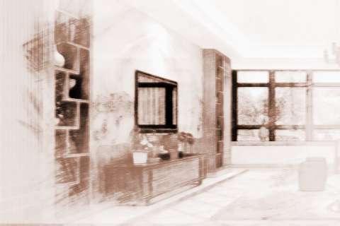 [家里装修水电注意什么]家里装修需要注意什么风水事项