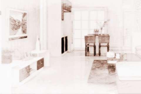 【家里摆件什么可以聚财】家里放什么聚财是最强,聚财效果好的摆件