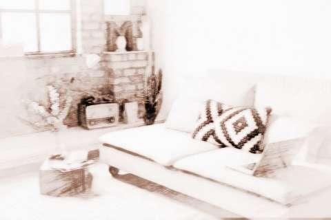 什么东西放在家里香_家里有什么东西破财 家里不能出现这几种物品