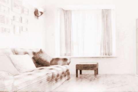 家居装修风水讲究|家居装修要遵循的四大风水原则