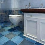 卫生间装修风水的3大禁忌知道哪些
