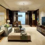 室内装修的主要风水原则你懂吗