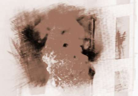梦见房屋起火 梦见房屋起火的梦境分析 梦见房屋起火的吉凶:基础运佳而成功运劣,虽无大发展,但亦安定,温饱无虑,但成功运被压迫以致不能再伸张发达,故好发牢骚,幸而德量好,小过难免,但不致成祸厄。【吉多于凶】 梦见房屋起火的宜忌:〖宜〗:宜公款消费,宜穿泳装上班,宜庆生,宜哈玻璃作画,宜生理期暴躁伤及无辜,宜连续打喷嚏; 〖忌〗:忌在办公区拥吻,忌收发传真,忌奉承领导,忌谎报恋爱史,忌帽衫,忌购买公仔。
