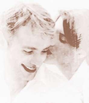梦见和陌生人接吻_做梦网详解周公解梦