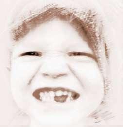 经常梦见掉牙齿_梦见牙齿掉了一颗_周公解梦梦到牙齿掉了一颗