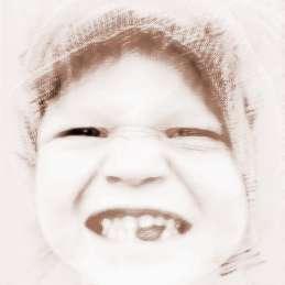 经常梦见掉牙齿_梦见掉牙齿梦见掉牙齿是什么意思周公解梦梦