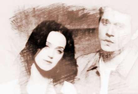 梦见别人和前男友分手了图片
