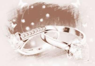 """日本绚子公主进行""""纳采之仪"""" 拟10月举办婚礼婚后将成为平民"""