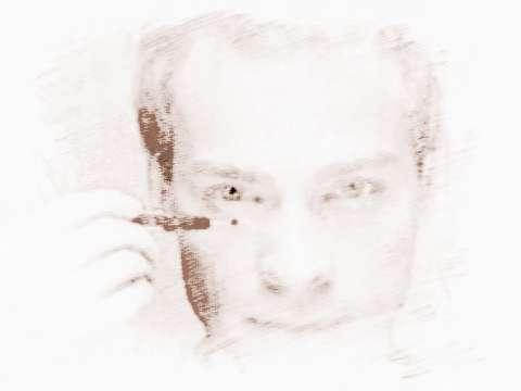 【眉毛一高一低面相】如何看眉毛面相算老公的外貌