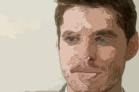 【眉毛看相算命图解】眉毛看相 眉毛告诉你哪些人值得深交