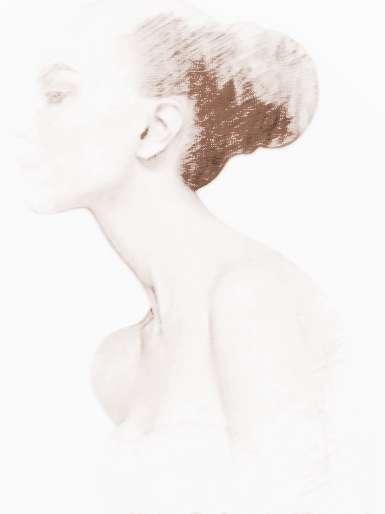 额头高窄的女明星|额头高窄的女人面相有何特征