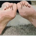 腳底有痣是吉相嗎  腳上分別代表著什么