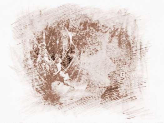 摩羯座与天蝎座的配对指数_祥安阁12星座配对金牛座男喜欢比自己优秀的人图片