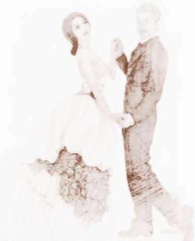 生日爱情配对婚姻测试