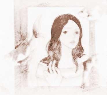 方姓女孩取名_祥安阁起名取名图片