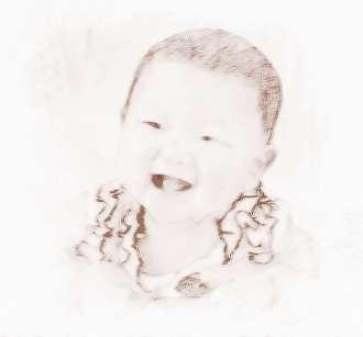 谷姓男孩起名图片