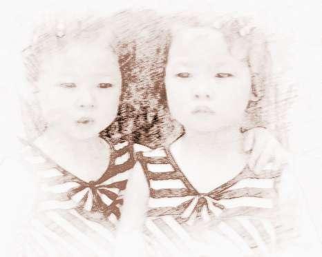 双胞胎成语起名取名