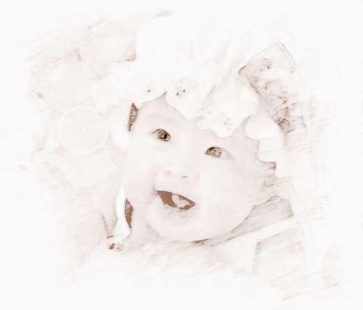 婴儿乳名取名方法