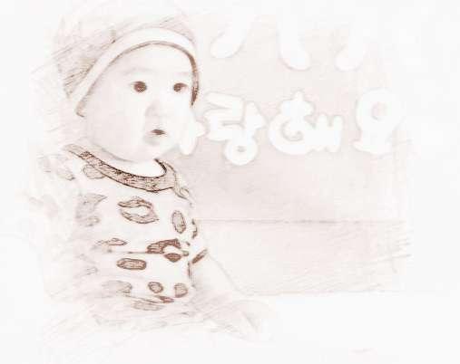 猴年女宝宝取名