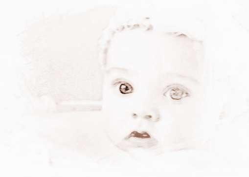 【网上给宝宝起名靠谱吗】网上给宝宝起名有什么讲究