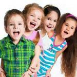 常用的起名方法介绍——怎么给孩子起名!